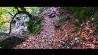 File:Oylat Waterfall.webm