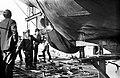 Päästetava laeva vigastused. 72 (07).jpg