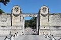 Père-Lachaise - entrée principale 01.jpg