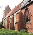 Płoskinia kościół par. p.w. św. Katarzyny - 12.jpg