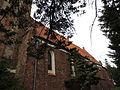 Płoskinia kościół par. p.w. św. Katarzyny - 6.jpg