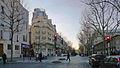 P1150254 Paris IX avenue Trudaine rwk.jpg
