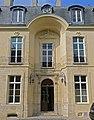 P1180024 Paris III rue Saint-Gilles n22 rwk.jpg