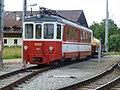 P1190981 16.06.2017 Attergaubahn Bahnhof St Georgen ET 26 111.jpg