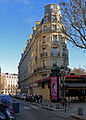P1220237 Paris X rue Rene-Boulanger rwk.jpg