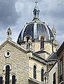 P1270654 Paris XIII eglise St-Anne rwk.jpg