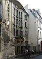 P1280146 Paris IV rue Pavee synagogue rwk.jpg
