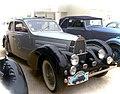 P1330382 Bugatti rwk.jpg