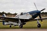 P51D Mustang - Duxford (43034824370).jpg