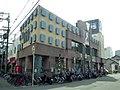 PARLOR LEXUS Awaji shop.jpg