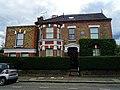 PATRICK HAMILTON - 2 Burlington Gardens Chiswick London W4 4LT.jpg