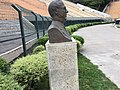 PAULO MACHADO DE CARVALHO 05.jpg