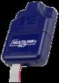 PEmicro's Multilink ACP Debug Probe.png