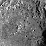 PIA20575-Ceres-DwarfPlanet-Dawn-4thMapOrbit-LAMO-image80-20160219.jpg