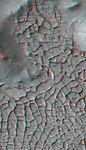 PIA21265 - Blade-Like Martian Walls Outline Polygons (Stereo).jpg
