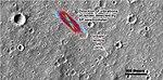 PIA22927-Mars-InSightLander-DetectedVibrations-20181207.jpg