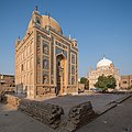 PK Hyderabad asv2020-02 img03 Talpur Tombs.jpg
