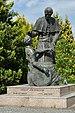 PL-SK Kałków, Sanktuarium Matki Bożej Bolesnej Pani Świętokrzyskiej 2016-08-18--15-01-15-003.jpg