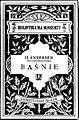 PL Hans Christian Andersen-Baśnie (1899) 001a.jpeg