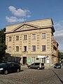 POL Warszawa Teatr Stara Prochownia (2).jpg