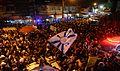 PORTELA É CAMPEÃ DO CARNAVAL NO RIO (32814915110).jpg