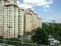 PPR in Bukit Jalil, Kuala Lumpur.jpg