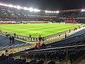 PSG-Guingamp Coupe de la Ligue 03.jpg
