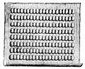 PSM V03 D689 Cocooning materials.jpg