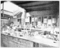 PSM V57 D273 One of the chemical laboratories.png