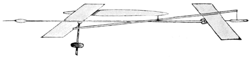 PSM V58 D630 Model of mean for studying principles of flight.png