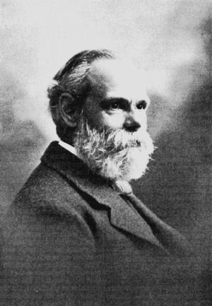 Robert Henry Thurston - Robert Henry Thurston, 1903
