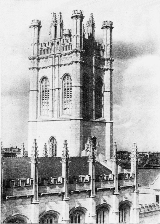 PSM V72 D096 The mitchell tower over the buildings of the meetings.png
