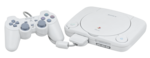 PSone-Console-Set-NoLCD.png