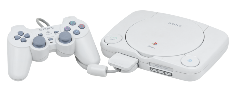 File:PSone-Console-Set-NoLCD.png