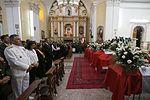 PUEBLO DE HUANCAYO RINDE HOMENAJE A MILITARES CAÍDOS EN EL VRAEM (25792714044).jpg