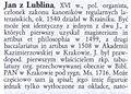 PWM Jan z Lublina 1.jpg
