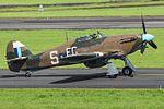 PZ865-S-EG Hurricane Mk IIc BBMF (29349365720).jpg