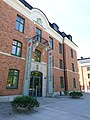 P 18 - Kanslihuset (2).jpg