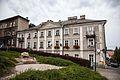 Pałac Biskupi w Przemyślu pl. Katerdalny 6 prnt.jpg