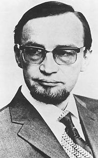 Paavo Juhani Haavikko.jpg