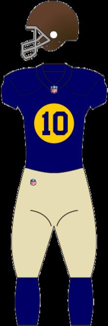 5aed18d60 O primeiro uniforme alternativo dos Packers