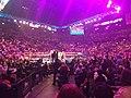 Pacquiao vs. Thurman arena.jpg