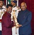 Padma Shri Prabhu Deva.jpg