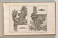 Page from Album of Ornament Prints from the Fund of Martin Engelbrecht MET DP703586.jpg