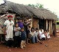 Pai Tavytera Indians2.jpg