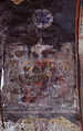 Paintings in the Church of the Theotokos Peribleptos of Ohrid 0266.jpg
