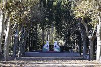 Pajaritas de Huesca.JPG