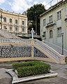 Palácio Anchieta Escadaria Bárbara Monteiro Lindenberg Vitória Espírito Santo 2019-4674.jpg