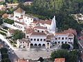 PalacioSintra7.jpg
