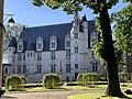 Palais Épiscopal - Beauvais (FR60) - 2021-05-30 - 1.jpg